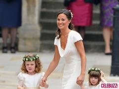 Pippa Middleton Is Officially Not Engaged (Right Now)