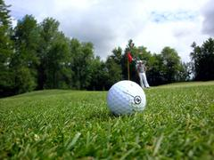 wisconsin golf course 'tumbledown trails' debates shutting down after 9/11 discount controversy